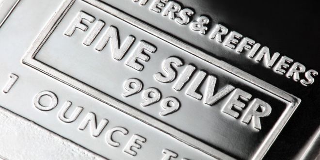 sell fine silver and 999 silver at Royal Pawn Shop Chicago, IL